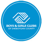 Boys and Girls Club of Sheboygan County