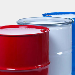 Drum Coatings