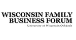 Wisconsin Family Business Forum