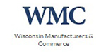 Wisconsin Manufacturers and Commerce