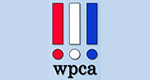 Wisconsin Paint and Coatings Association